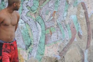 Reportero Aventurero: conociendo el 'Brazilian Funk'