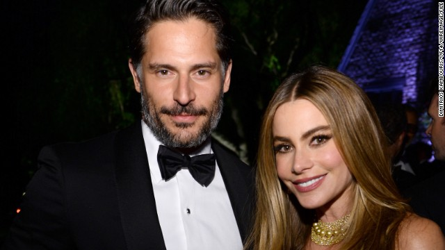 "If the rumors are true, actress Sofia Vergara has moved on from an engagement with Nick Loeb to actor Joe Manganiello, pictured here. According to <a href='http://www.people.com/article/sofia-vergara-dating-joe-manganiello-hottest-bachelor-nick-loeb' target='_blank'>People magazine</a>, the two have ""just started to hang out,"" but if the pairing lasts it just might be the hottest in Hollywood -- and the latest to catch people by surprise."