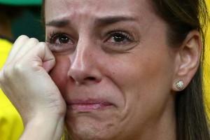 8. La tragedia de Brasil