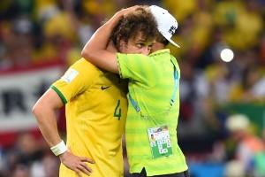 Las mayores sorpresas de los Mundiales
