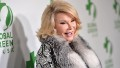 What Joan Rivers taught misfit girls