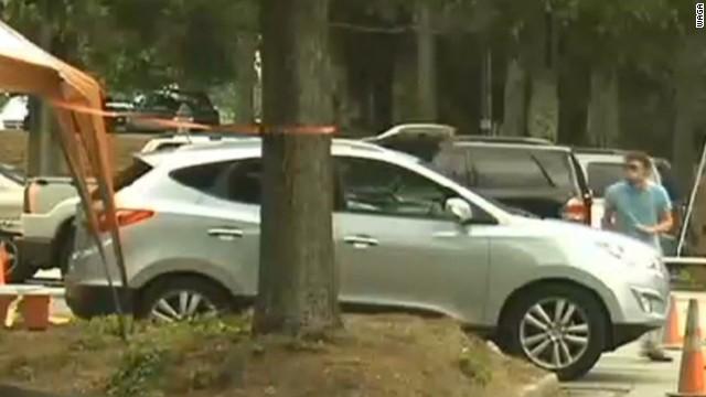 Next in case of georgia father whose child died in hot car cnn com