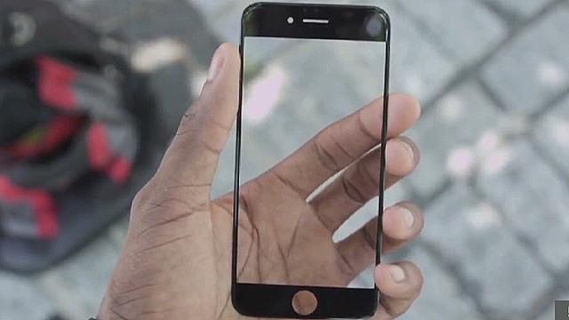 ¿Los iPhones más grandes pondrán fin a los juegos con una sola mano?