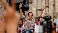 Meet Indonesia's next leader