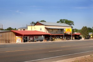 Billy the Kid, Nuevo México