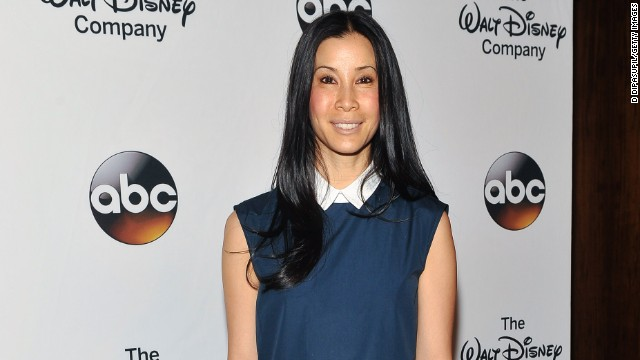 "Lisa Ling attended on ""The View"" from 2009 to 2012. She returned to international reporting and hosted ""Our America with Lisa Ling"" on the OWN network and ""National Geographic Ultimate Explorer."" In April 2014<a href='http://cnnpressroom.blogs.cnn.com/2014/04/10/cnn-announces-new-primetime-schedule/'> it was announced </a>that Ling would host a documentary series for CNN."