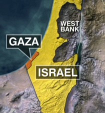 anderson israeli forces massing on gaza border cnn