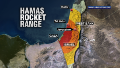 Hamas exploits civilian deaths