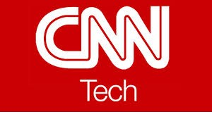 Updates from @cnntech