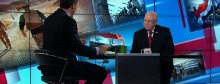 Cheney: Any attempt to impeach Obama would be distraction