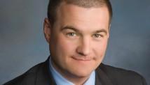 Matt Zeller