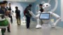 As Japan ages, robots may get more jobs
