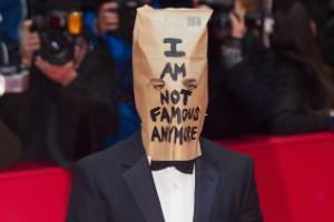 Lo mejor y peor del entretenimiento en 2014 (hasta ahora)