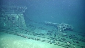 """CONFIDENTIAL Ocean """"Anomaly"""" Discovered Off NC Coast 140716153950-dnt-sunken-nazi-ship-near-texas-00000021-story-body"""