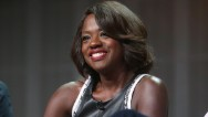 Viola Davis: Why she really went to TV