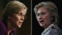 2016: Clinton vs. Warren?