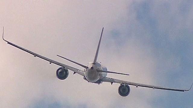 Turbulencia sacude avión de American Airlines y causa lesiones a pasajeros