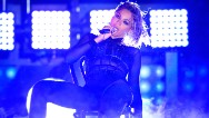 The MTV Video Music Awards nominations are out, and 2014's show is set to be all about Beyonce.