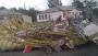 New photos reportedly show MH17 crash