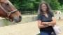 Patricia Kelly's nonprofit: Ebony Horsewomen
