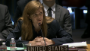 U.S.: Can't rule out Russian involvement