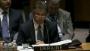 Ukraine: Call links attack to Russia