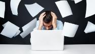 10 profesiones en riesgo de desaparecer