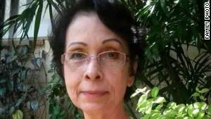 Jane Adi Soetjipto
