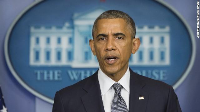 OPINIÓN: Republicanos y demócratas simplifican la impugnación del presidente de EE.UU.