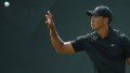 Tiger Woods targets return to form
