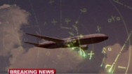 AC360's full coverage of MH17