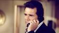 James Garner: 'Like, Zen, man'