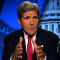 Can John Kerry end the Gaza bloodshed?
