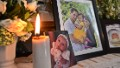MH17 victims: Athlete, nun, family