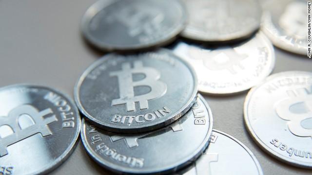 Jaime Guttman: El camino legal del bitcoin es aún muy largo