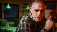 What's to come for 'Fargo' season 2