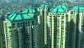Jakarta's hot property market