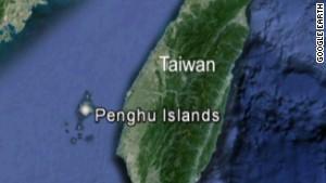 140723094352-cnni-taiwan-plane-crash-000
