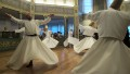 Wonder of 'Whirling Dervishes'