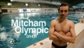 First openly gay Olympic champion