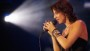Sarah McLachlan on 'having it all'