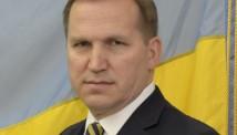 Olexander Motsyk