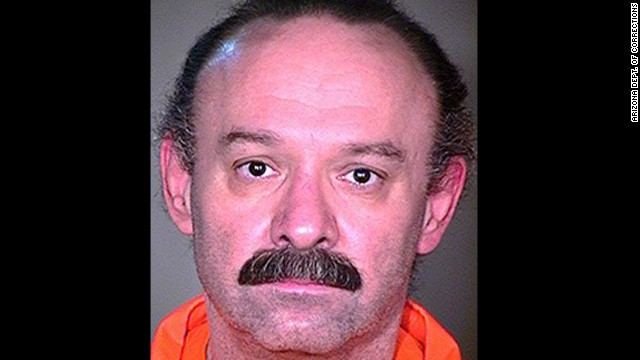 Arizona execution using new drug combination drags on for almost 2 ...