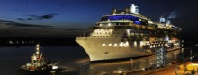 Congress hears cruise ship horror stories