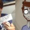 French Girls, una app que dibuja tu selfie