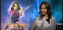 "Saldana's hero-less ""Guardians"""