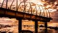 World's most beautiful piers