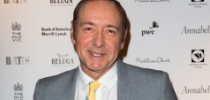 Happy birthday Spacey!