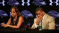 Ray Rice: What is NFL thinking?