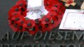Why guilt plagues WWI debate